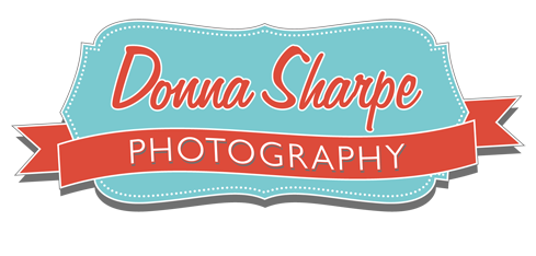 Donna Sharpe Photography